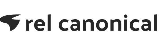 Relcanonical Apps